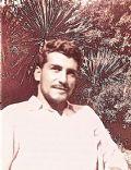 Marcel Khill