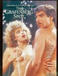 The Grafenberg Spot