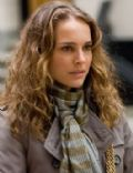 Emilia Greenleaf