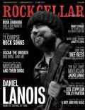 Rock Cellar Magazine [United States] (March 2012)