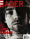 The Fader Magazine [United States] (April 2004)