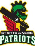 Saint Kitts and Nevis CPL franchise
