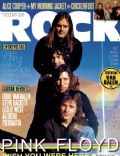 This Is Rock Magazine [Spain] (November 2011)