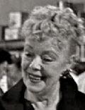 Hazel Boyne