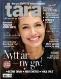 Tara Magazine [Norway] (January 2011)