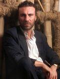 Mario Opinato