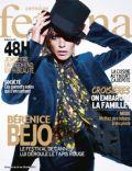 Femina Magazine [France] (14 May 2012)