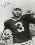 Tony Canadeo