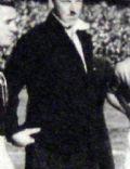 Stanley Rous