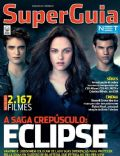Super Guia Magazine [Brazil] (March 2011)