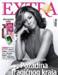 Extra Magazine [Croatia] (14 February 2012)