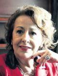Svetlana Bojkovic