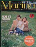 Marina Magazine [Italy] (September 1974)