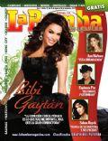 La Bamba Magazine [United States] (26 August 2011)
