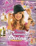Patito Feo Magazine [Argentina] (June 2009)