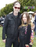 Kaylee DeFer and Michael Fitzpatrick (musician)