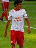 Gonzalo Zárate