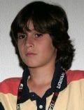 Racer Rodriguez