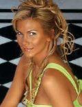 Maria Albero