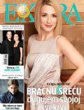 Extra Magazine [Croatia] (6 December 2011)