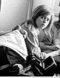 Jackie Rickman