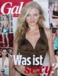 Gala Magazine [Germany] (20 July 2006)