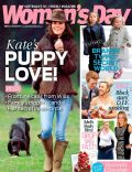 Woman's Day Magazine [Australia] (12 March 2012)