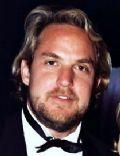 Andrew Conrad