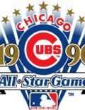 1990 MLB All-Star Game