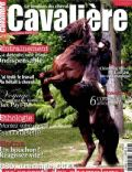Cavalière Magazine [France] (December 2011)