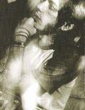Damien Moyal