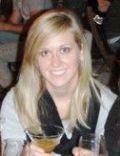 Samantha Anders