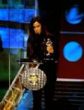 MTV Video Music Awards 1996