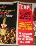 Tempo Magazine [Italy] (30 May 1970)