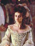 Elizabeth Levenza, Victor's Fiancee