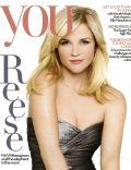 You Magazine [United Kingdom] (8 April 2011)