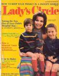 Lady's Circle Magazine [United States] (July 1974)