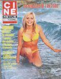 Cine Revue Magazine [France] (21 August 1975)