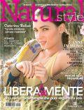 Natural Style Magazine [Italy] (September 2010)