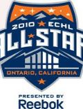 2010 ECHL All-Star Game