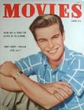 Movies Magazine [United States] (June 1953)