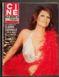 Cine Revue Magazine [France] (4 July 1974)