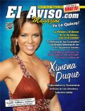 El Aviso Magazine [United States] (21 May 2011)