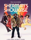 Sherman's Showcase