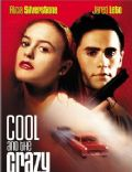 Alicia Silverstone and Jared Leto