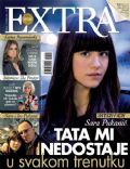 Extra Magazine [Croatia] (19 October 2009)