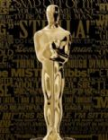 The 63rd Annual Academy Awards