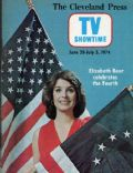 TV Showtime Magazine [United States] (28 June 1974)
