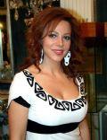 Suzan Najm Aldeen