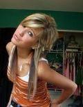 Alexis Cyrus